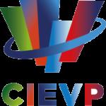 Logo del gruppo di Genova Progetto CIEVP